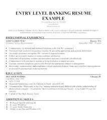 Sale Associate Resume Sample Sales Associate Resume Examples Retail ...