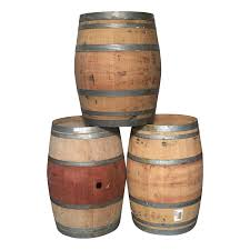 Oak wine barrel barrels whiskey Gallon Wine Barrel authentic Oak Wine Enthusiast Wine Barrel authentic Oak San Diego Drums And Totes