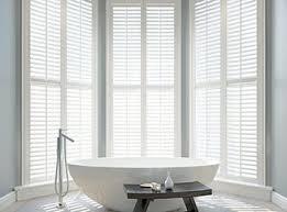 wooden shutter blinds.  Blinds Shades Blinds Real Wood Shutters For Wooden Shutter O
