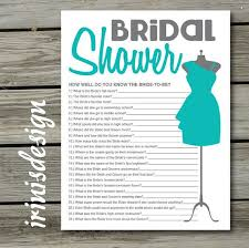 165 best bridal shower! images on pinterest tiffany theme Wedding Ideas Quiz 165 best bridal shower! images on pinterest tiffany theme, tiffany party and tiffany wedding wedding theme ideas quiz