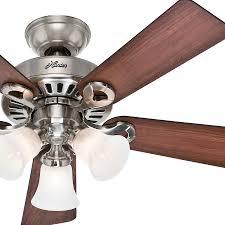 44 inch ceiling fan with light ideas