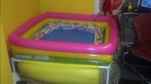 basement hot tub. Picture Of DIY Jacuzzi Tub Basement Hot