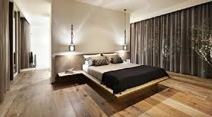 Lake House Bedroom Home Design 3 Bedroom Apartment Floor Plans Amp Pricing The Lake