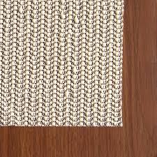 vantage industries eco stay non slip rug pad reviews wayfair with prepare architecture non