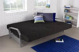 cozy futon instructions silver metal arm futon with 6 u2026