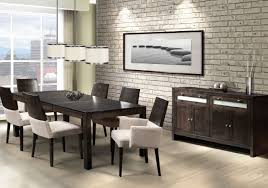 dining room furniture queens ny sets extendable for craigslist table set and glass under