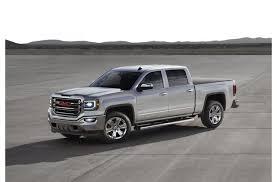 9 Most Fuel-Efficient Trucks | U.S. News & World Report
