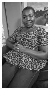 Prophetess-Akua Yeboaa Asuamah Benfo - Posts   Facebook