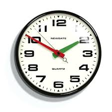 best wall clock best wall clocks stylish the independent home design ideas within 6 wall clocks best wall clock