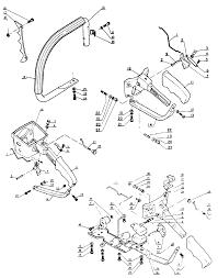 Breathtaking stihl ht101 pole saw parts diagram images best image