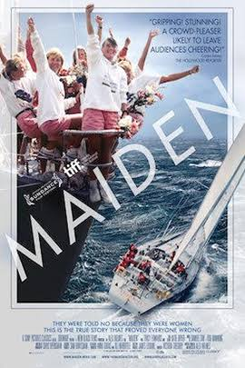 Image result for maiden documentary streaming