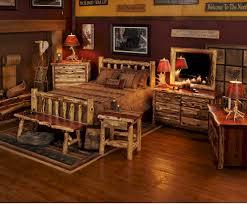 Log Cabin Bedroom Decor Rustic Bedroom Furniture Bw1 Rustic Bedroom Furniture Sets Texas