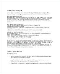 Resume Introduction Paragraph Skinalluremedspa Com