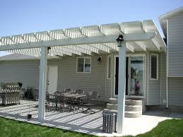 patio covers utah. Delighful Covers Coolest Aluminum Patio Covers Utah About Remodel Stunning Interior  Design For Home Remodeling G27b With For V