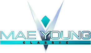 Mae Young Classic (2018) - Wikipedia