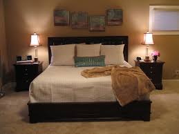 Full Image Bedroom Ideas For Men Black Round Grey Fur Rug Block Board  Stained Dresser Beautiful