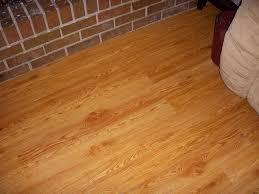 luxury vinyl plank flooring vs laminate with pets cost