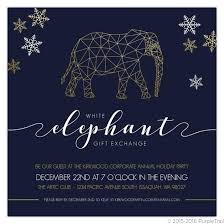 Corporate Holiday Invitations Business Blkmwtkns Co