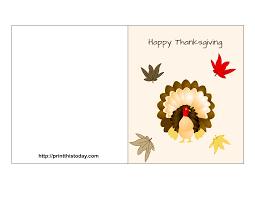printable thanksgiving greeting cards printable thanksgiving cards thanksgiving day thanksgiving