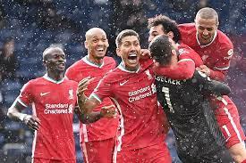 صفقات نادي ليفربول في سوق الانتقالات الصيفية 2021-2022 - واتس كورة