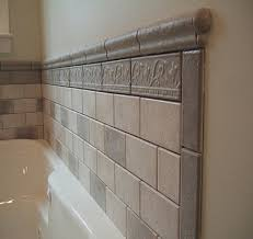 images of bathroom tile  images about bathroom tile on pinterest white tile bathrooms carrara marble and tile