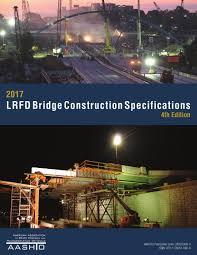 Aashto Lrfd Bridge Design Specifications 6th Edition Pdf Download Aashto Lrfd Bridge Design Specifications 8th Edition