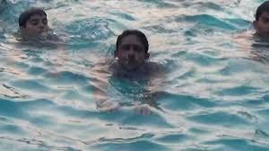 easy tips for swimming ballay beri hindi p hd