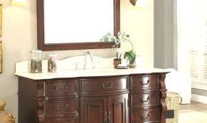 bathroom vanities vintage style. 28 Beautiful Vintage Looking Bathroom Vanities Style