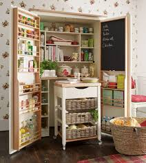 Furniture Kitchen Pantry Ashley Furniture Kitchen Pantry Consideration About The Kitchen