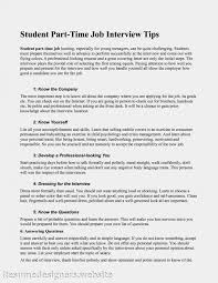 nice resume plural contemporary resume ideas