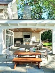 houzz patio furniture. Houzz Outdoor Furniture Patio S Wicker  Chair Cushions