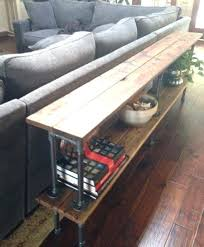 couch table sofa with storage breathtaking pictures diy arm plans sto