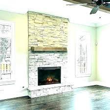 rustic fireplace mantels ideas mantel decor design outdoor fire pit i