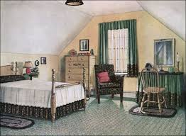 more 1920 decorating ideas bedrooms