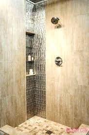 stand up shower tub converting bathtub to stand up shower medium size of up shower tub