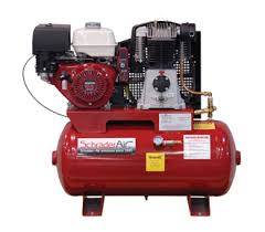 gas air compressor. air compressors \u0026amp; accessories gas compressor m