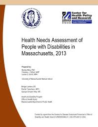 have at least one other person edit your essay about health needs holistic health assessment description holistic approach is preferred to other health approaches as it ensures that a persons problems are identified so