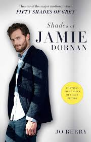 fifty shades of grey book sample best images about fifty shades of  shades of jamie dornan the star of the major motion picture fifty shades of jamie dornan