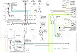 buick regal tail lights diagram buick forums Grand AM Wiring Diagram at 2001 Grand Am Light Wiring Schematic