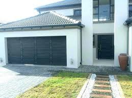 craftsman garage door craftsman garage door opener change code change garage door code chamberlain garage door