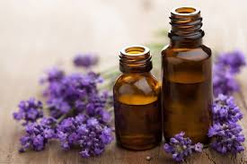 Image result for lavender oil for sleep