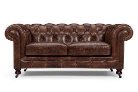 leather chesterfield loveseat. Modren Chesterfield Kensington Chesterfield Loveseat RM211 And Leather F