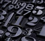 Numerology Chart Name Calculator Numerology Of Your Name Free Numerology Charts And Todays