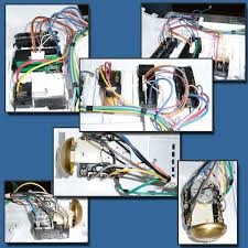 electrical wiring dryer blow drying how do you install and wire a new dryer outlet the qa wiki
