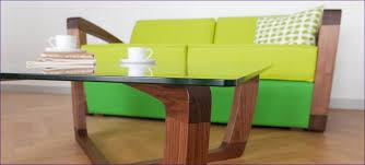Furniture Magnificent Jk Fine Furniture Rudes Home Furnishings