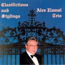 Alexander Marian Zlamal
