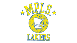 There is no psd format for los angeles lakers logo png images. Los Angeles Lakers Logo And Symbol Meaning History Png