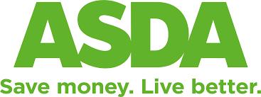 Asda Logo New Png