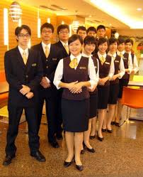 hotel managements students and college campus places to hotel managements students and college campus