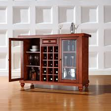 cheap home bar furniture. Wet Bar Cabinet | Home Corner Small Furniture Cheap